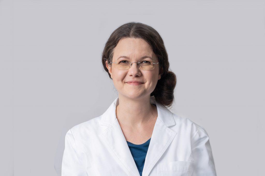 Marta Banaszek
