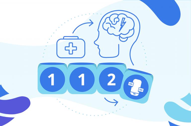 Pierwsza pomoc w przypadku ataku padaczki Neurosphera blog